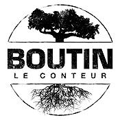 Yvon Boutin | Conteur
